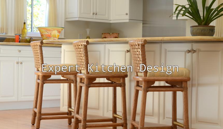 appleton kitchens home